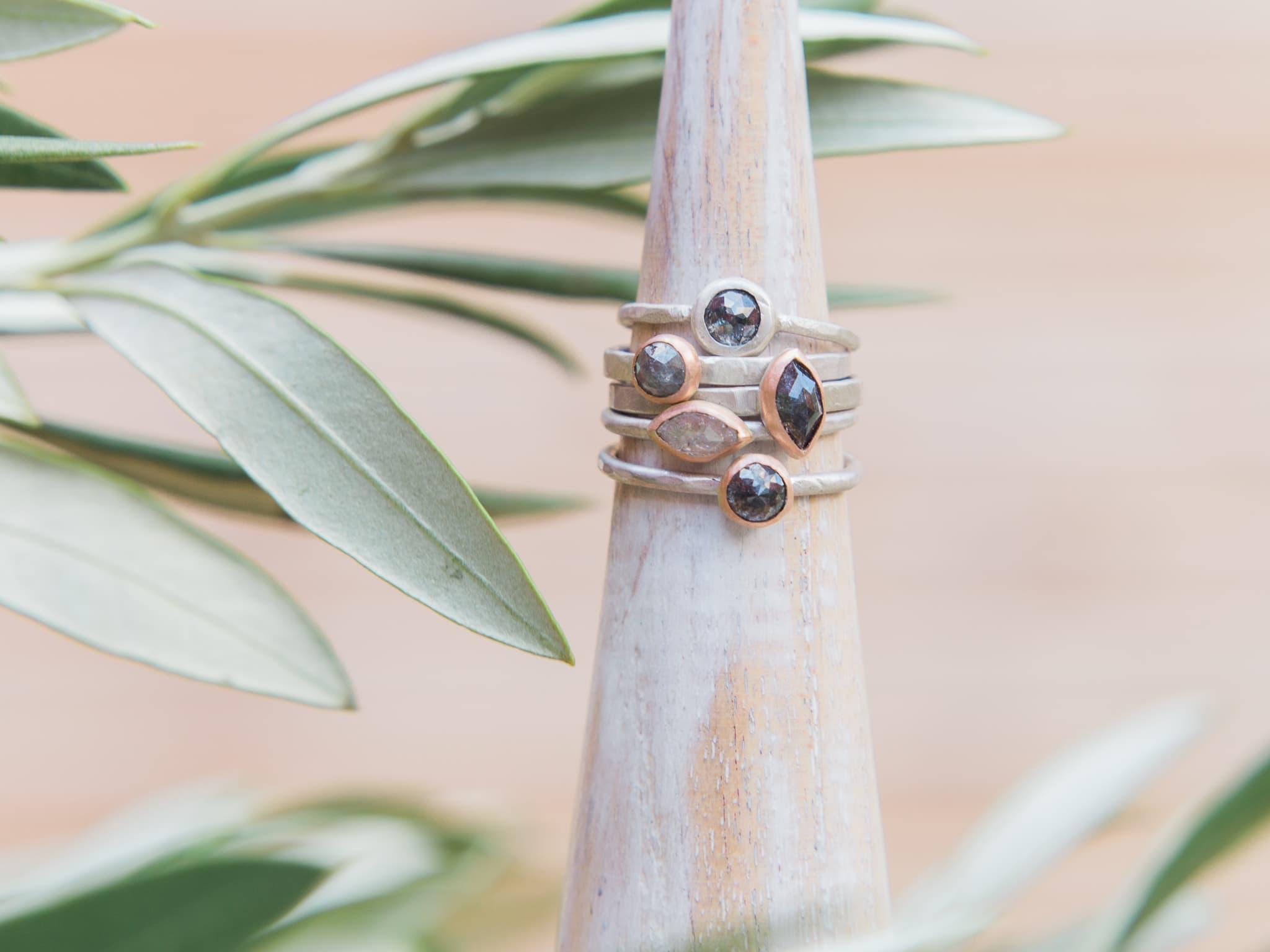Garnish Jewellery