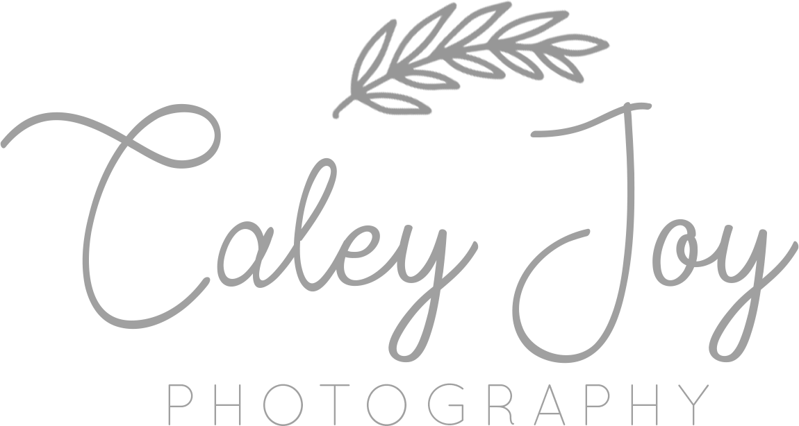 Caley Joy Photography