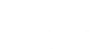 Caley Joy Photography - PEI Wedding Photographer