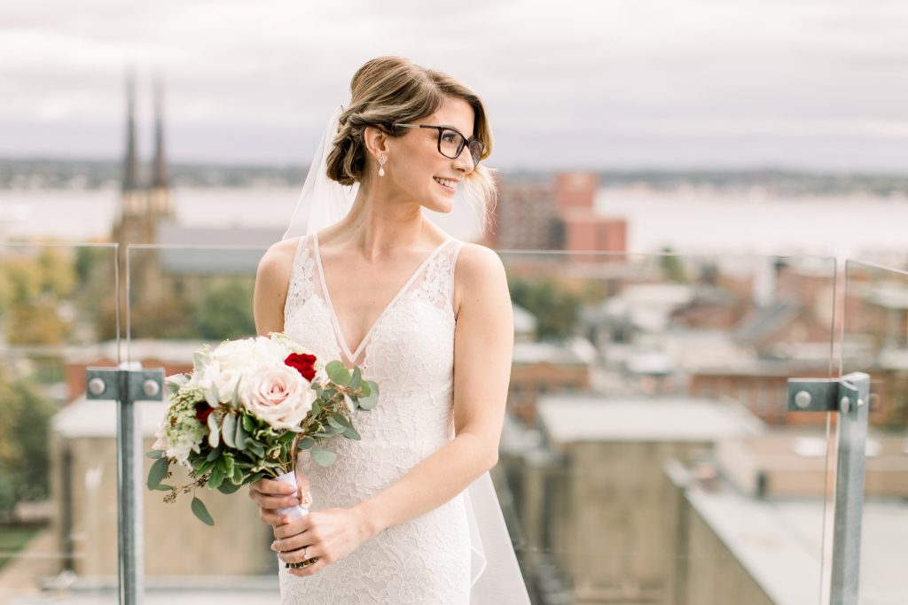 Charlottetown Wedding Photographer